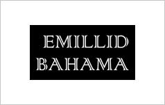 エミリッドバハマ