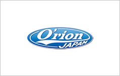 O'rion
